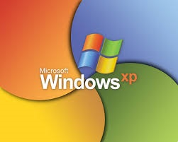 Microsoftหยุดการสนับสนุนและการให้บริการ Windows XP